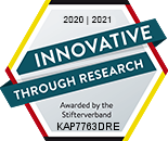 research seal